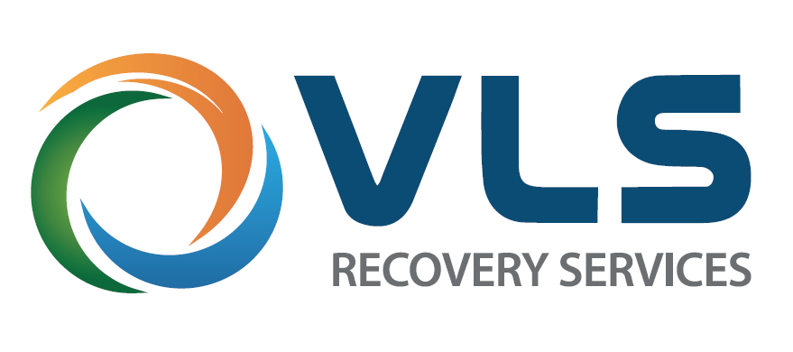 VLS Recovery Services