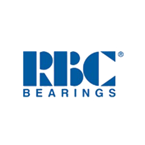 RBC Bearings logo