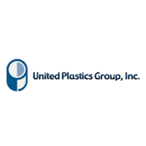 United Plastics Group